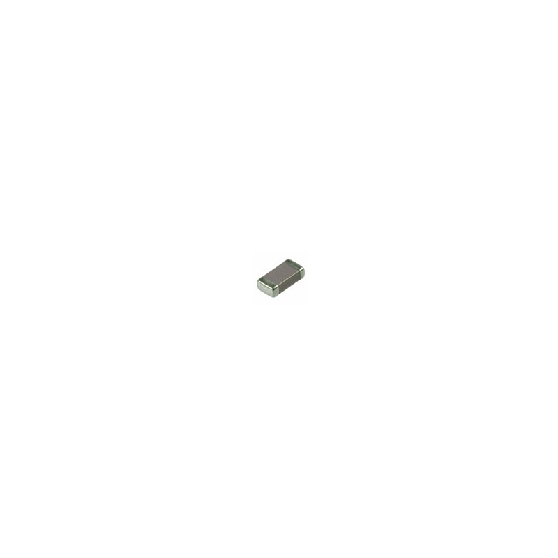 SMD SMT Trigger capacitor for Xenon flash tube lamps trigger coil transformer