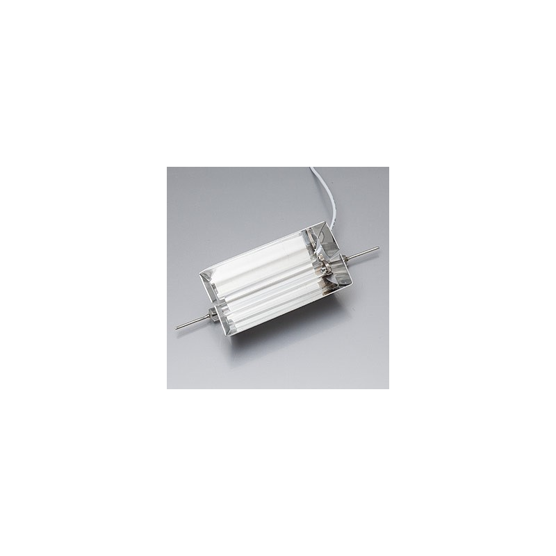 XFTR-183 Xenon Flash tube Lamp Reflector assembly for Camera Strobe