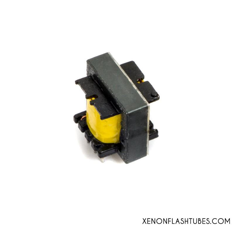 XFT-1610 6v Flyback Capacitor charger, HV Flash transformer XFMR battery DC converter