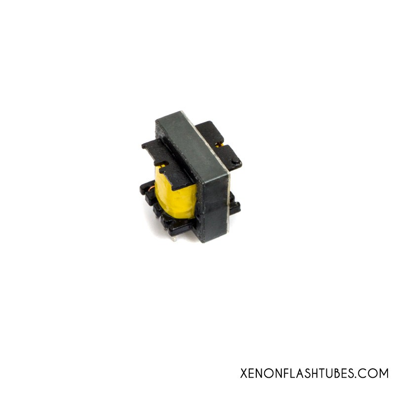 XFT-5683 3v Battery Flash transformer, HV DC inverter xenon flash lamp