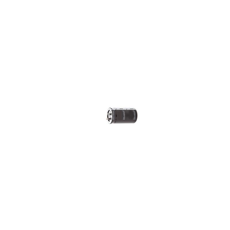 330v 800uF PhotoFlash Capacitor, Pulsed discharge Xenon flash flashtube, Low ESR