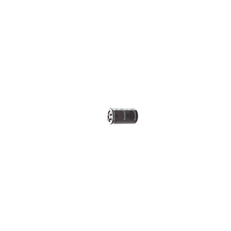 330v 900uF PhotoFlash Capacitor, Pulsed discharge Xenon flash flashtube, Low ESR