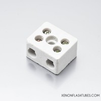 Ceramic Terminal block for...