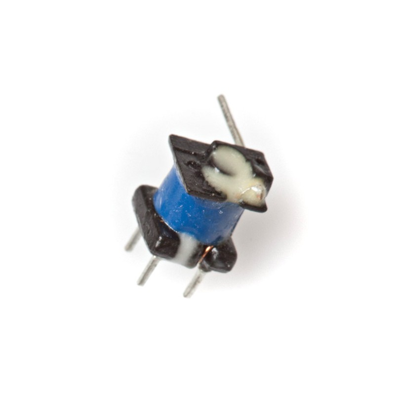 TC-2504 Trigger coil for Xenon flash tube lamps