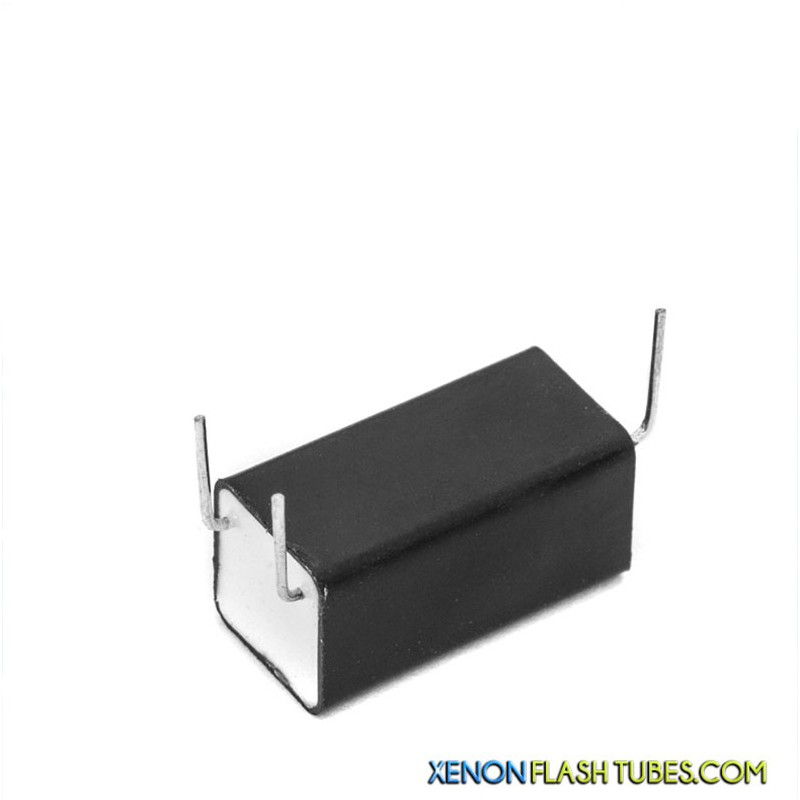 ZS-1052-AC PFT-1052H Trigger coil for Xenon flash tube lamps